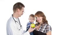 Edukacja rodziców dzieci chorych na astmę
