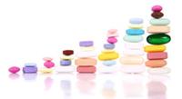Nowe - doustne -  leki w terapii stwardnienia rozsianego